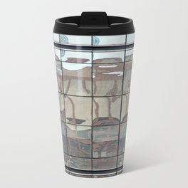 Reflections 212-2 Travel Mug