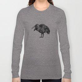 FantaZy ZOO Long Sleeve T-shirt
