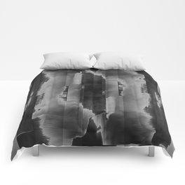 Noon Comforters