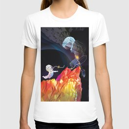 The Newborn T-shirt