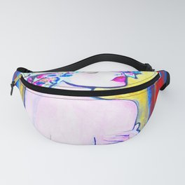 COVER ME  #society6 #decor #buyart   https://www.youtube.com/watch?v=iYFz4pKclyA Fanny Pack