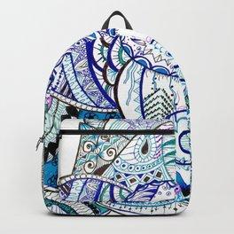 She'll Backpack