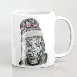 PINS Coffee Mug