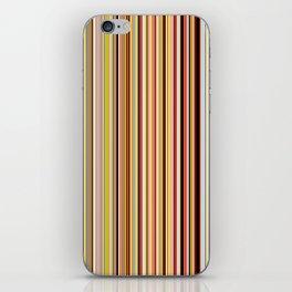 Paul Smith  iPhone Skin