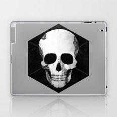 DIEmension Laptop & iPad Skin
