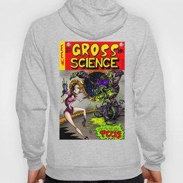 Gross Science Hoody