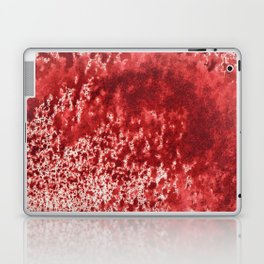 Abstract No. 334 Laptop & iPad Skin