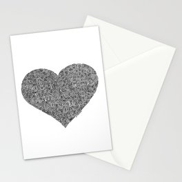 hidden image #20 Stationery Cards