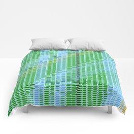 NEStalgia - Contra Comforters