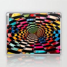 Sugar Drug 2 Laptop & iPad Skin
