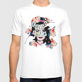JuLiE RuiN!!! T-shirt