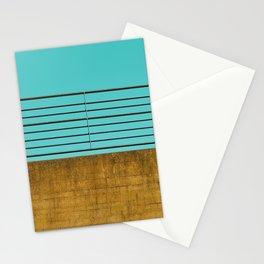 #96 Stationery Cards
