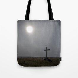 In Honor of 11 Englishmen Tote Bag