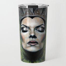 My Queen Travel Mug