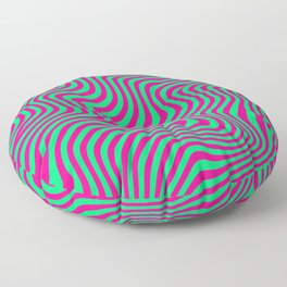 Emersyn Floor Pillow
