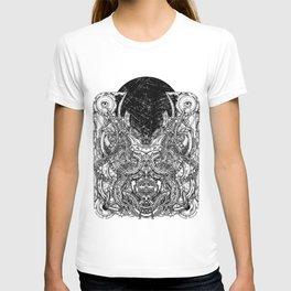 Amorphosis T-shirt