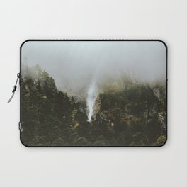 wilder mind Laptop Sleeve