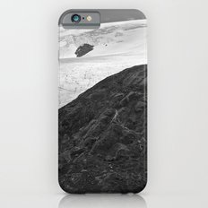 Glacial Icefield iPhone 6s Slim Case
