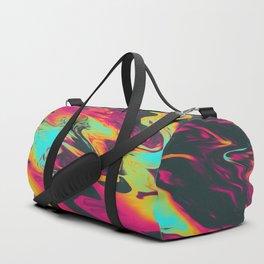 DO ME A FAVOUR Duffle Bag