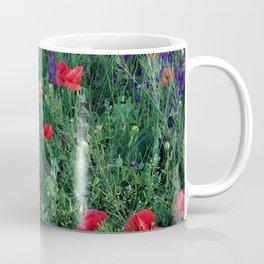 Good buy my Summer Coffee Mug