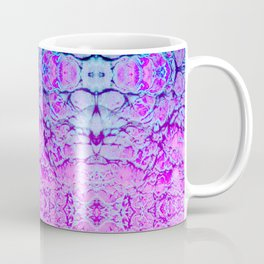 Melted Wizard Coffee Mug