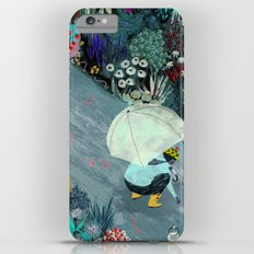 Rainworms Slim Case iPhone 6s Plus