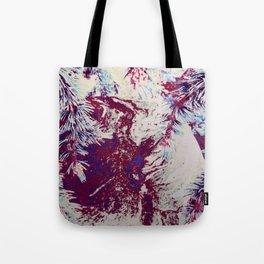 efflorescent #58.2 Tote Bag