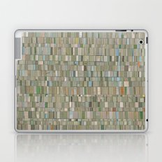 Tomales Point Laptop & iPad Skin