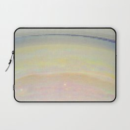 Saturn Laptop Sleeve