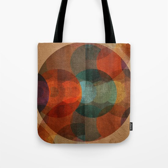 Textures/Abstract 80 Tote Bag