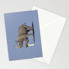 Cork it, Dürer! [HD] (Colour) Stationery Cards
