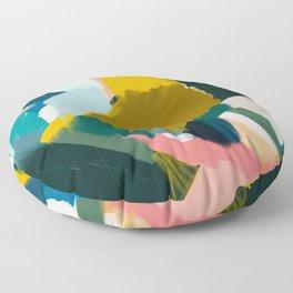 Joni Floor Pillow