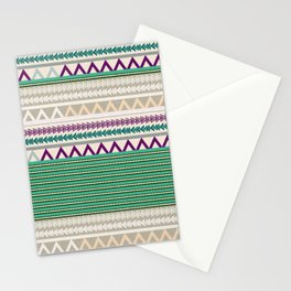 XELA Stationery Cards