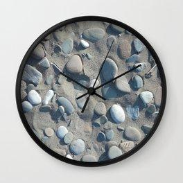 Geometry of life vol. 65 Wall Clock