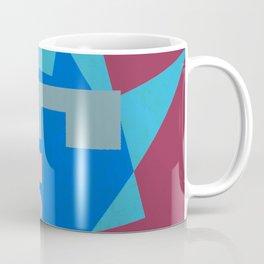 Battlestar Coffee Mug
