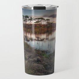 Connemara - Ireland Travel Mug