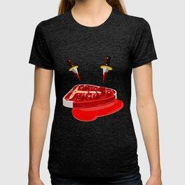 Carne Picada T-shirt