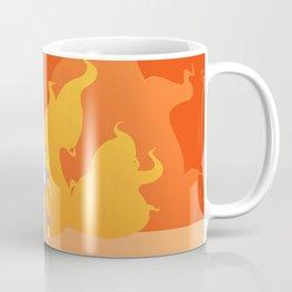 Tododual Coffee Mug