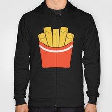 Best Fries Hoody
