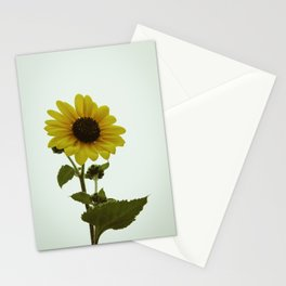 Stand Tall Stationery Cards
