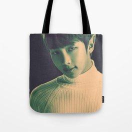 YNWA Elf Namjoon Tote Bag