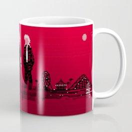 The Lost Boys Coffee Mug