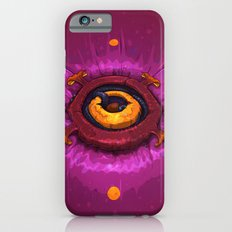 Watcher iPhone 6s Slim Case