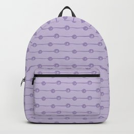 connection (10) Backpack