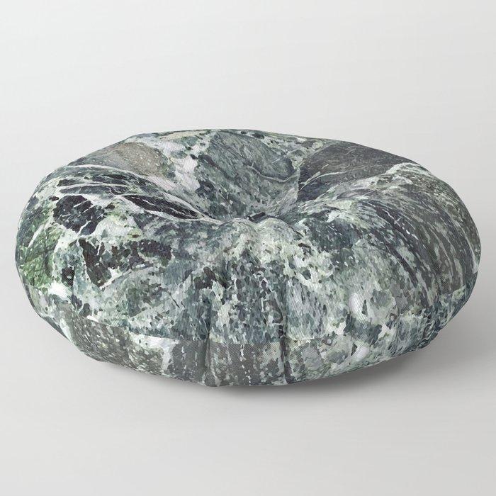 Marble 2.0 Floor Pillow
