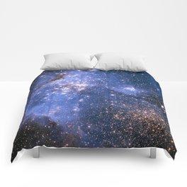 Star Born Comforters