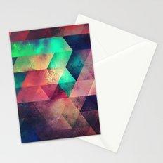 zpyyce Stationery Cards