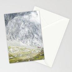YOU ROCK! Stationery Cards