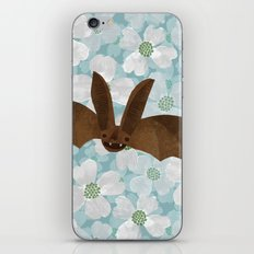 Virginia iPhone & iPod Skin