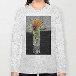 Mother's Day Bonus Long Sleeve T-shirt
